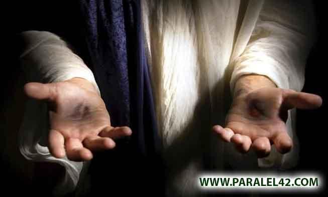 Живот след смъртта Христос и Възкресение