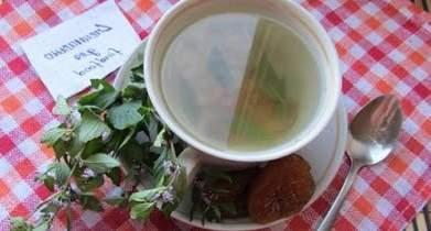 сок от смокинови листа