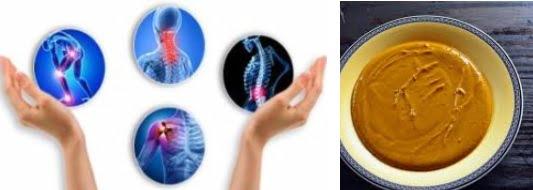 Рецепти с куркума, лечение с куркума, отслабване с куркума