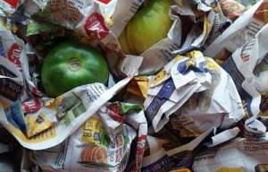 съхранение на зелени домати във вестник, консервиране на моркови за зимата