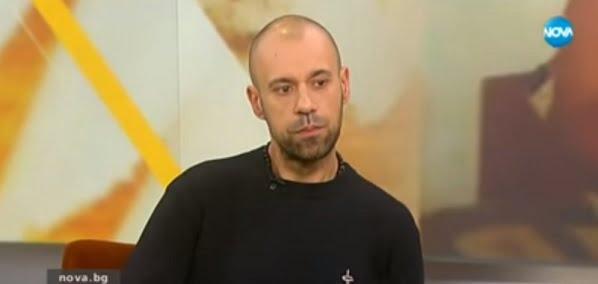 Атанас Узунов, диета, меню, нисковъглехидратна диета, примерно меню