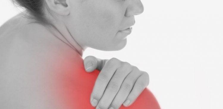 болкоуспокояващо при плексит на гърба, плешката