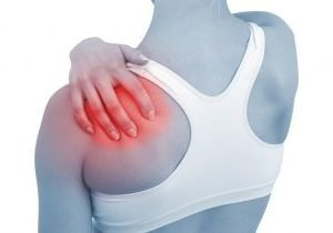 болки в рамото и плексит на плешката