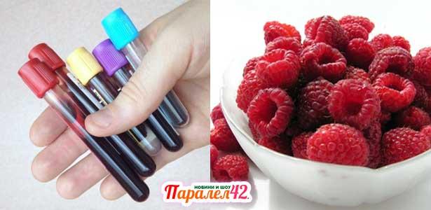 гликиран хемоглобин 015 Как да понижим високия гликиран хемоглобин?