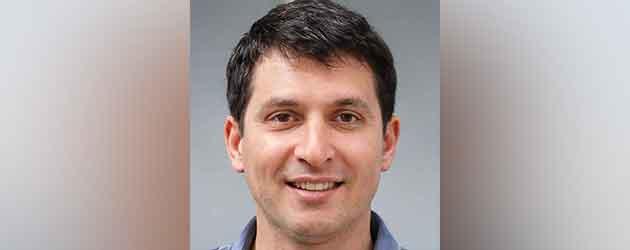 Орхан Асенов, гликиран хемоглобин таблица