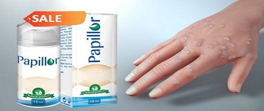 papiloma-kokoshi-trun-01