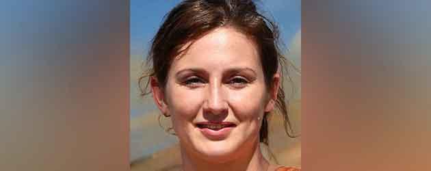 Юлия Минчева, диета при висок гликиран хемоглобин