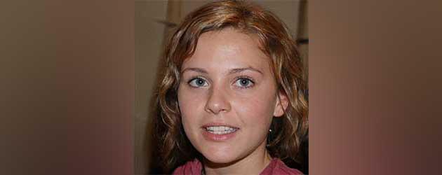 Малина Петрова 02 Фигурин за отслабване