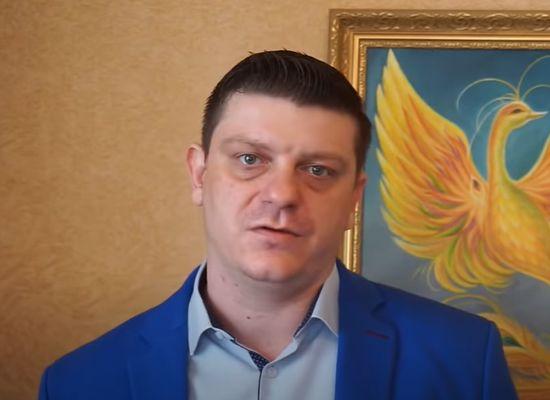 Божидар Караджов
