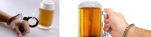alcoholism-lechenie-zavisimost-07-bira-biren