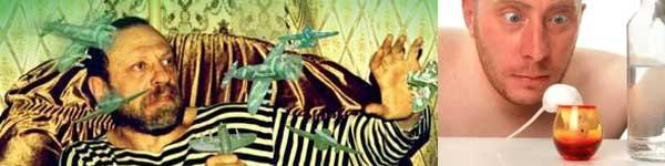 alcoholism-lechenie-zavisimost-08-halucinations-halyucinacii