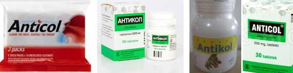 alcoholism-lechenie-zavisimost-16-anticol