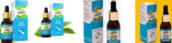 alcoholism-lechenie-zavisimost-22-alco-blocker