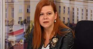 sonya-momchilova_600x350